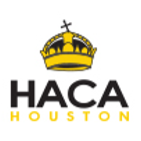 HACA icon alternate